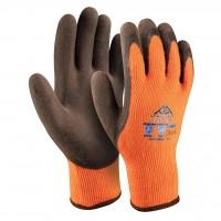 Ръкавици Active ICE I1120