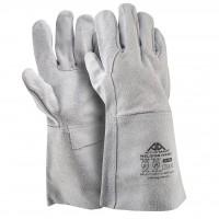 Ръкавици Active WELDING W6150