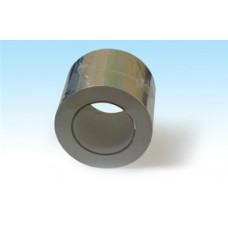 алуминиева лента  70мм.х 15м