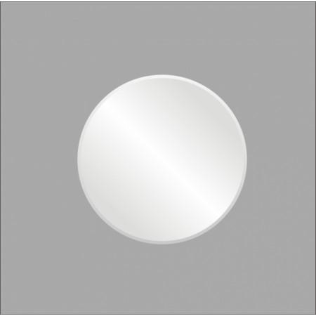огледало ИРИС В15  D 42