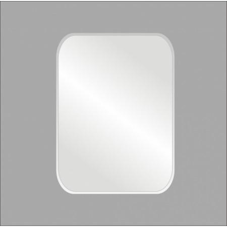 огледало  60х45 1009 ИК