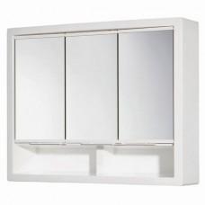 шкаф огледало ЕРГО 62х51х16.5см 84131