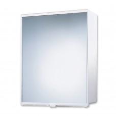 шкаф огледало ДЖУНИЪР 31.5х40х14см 84110