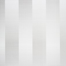 Ламперия ПВЦ 3-D ефект сив 8мм/25см/2,6м НОЛ