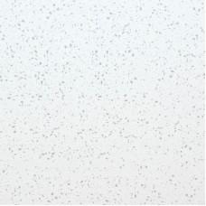 окачен таван ПВЦ  Атлас 600/600мм