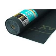 паропропускливо фолио  75 м2 / 100гр - цена 0.97лв/м2