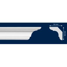 лайсна стиропор  С70 2м
