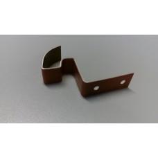 скоба за керамични капаци /1080/