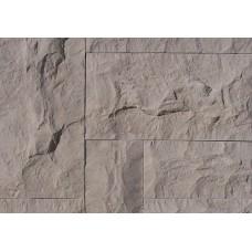 Врачански камък-глиц 120ммх80мм  ЛВ/М2