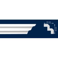 лайсна стиропор Т70  2м