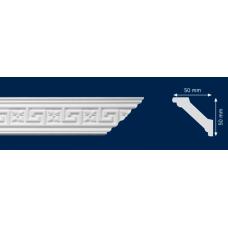 лайсна стиропор LD-ХЕЛЕНА/50х50мм/ 2м