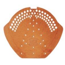 PVC преграда за капаци