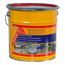 Сикаластик-490Т/5кг - течно хидроизолационно покритие