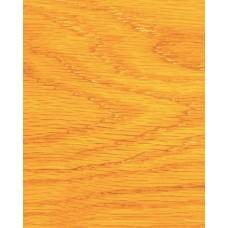 ламперия вътрешна дърво мат бор 270/25/0.8