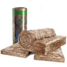 минерална вата EKOROLL КНАУФ 5см/18кв.м, цена 1.39лв за кв.м.