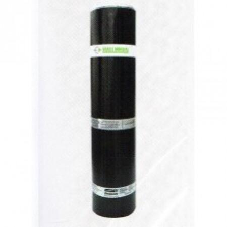 битумна хидроизолация без посипка 4кг/кв.м Воалит