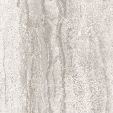 гранитогрес БАЛИ СИВА 33x33