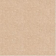 гранитогрес  МИКАДО БЕЖОВА  33x33