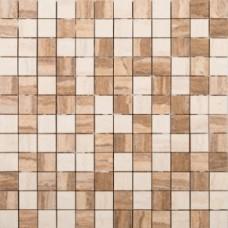 мозайка НЕОС 30x30