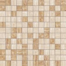 мозайка ТАИТИ  30x30