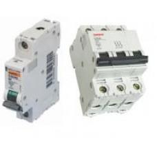 дефектно токова защита трифазна 25А/30mA RKN240/415 VA