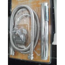 душ слушалка+шлаух+окач. ICH-6010 ИК