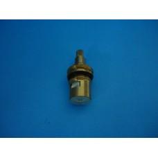 патрон за батерия керамичен /за3200,3204/СИНХРО