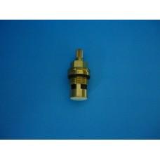 патрон за батерия керамичен  1/2 ВИДИМА В964714