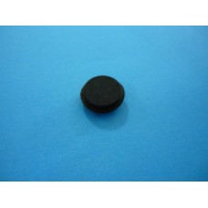 уплътнение за патрон на батерия 1/2 без  дупка