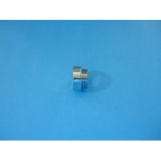 удължител хром-никел  10мм1/2 тежък модел