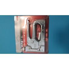 такер метален 6-14мм БЛИСТЕР МТХ /409029/