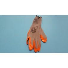 ръкавици  МЕГА N 101