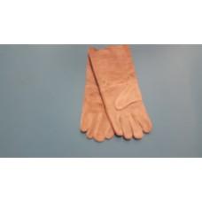 *ръкавици работни лукс дълги/заваръчни//14043/