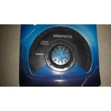 диск за фуги за Мултитул GRAPHITE