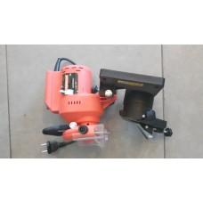 уред за заточване на вериги 220W RTR PREMIUM