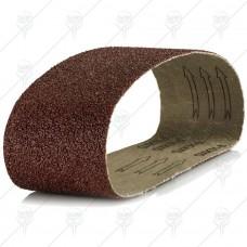 шкурка за лентов шлайф  75х533мм P60