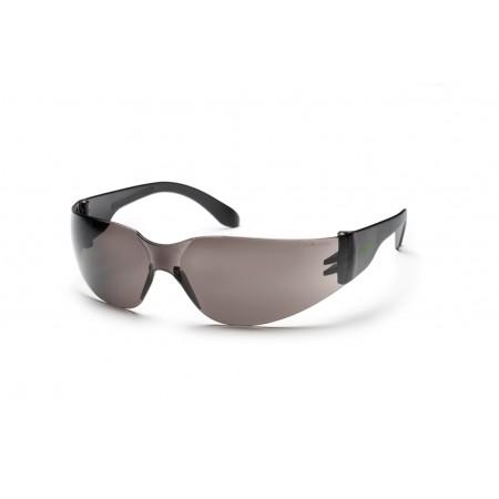 Предпазни очила Active Vision V116