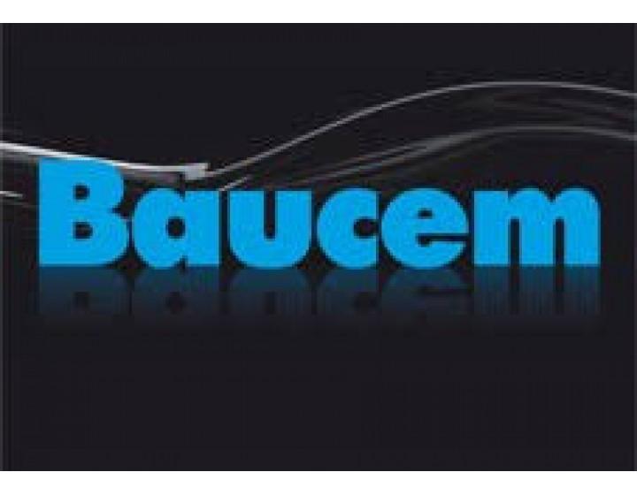 BAUCEM SUPER PLAST