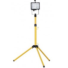 прожектор хал.лампа 400Wстойка  Мотив