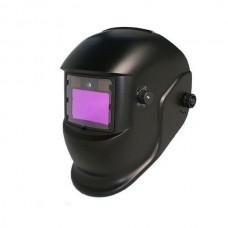 маска за електрожен соларна FOCUS WELD 9-13