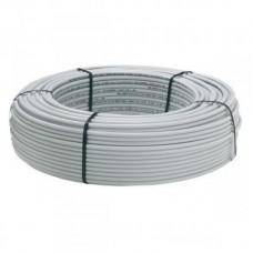 тръба алуминиева АРЕ 16*2