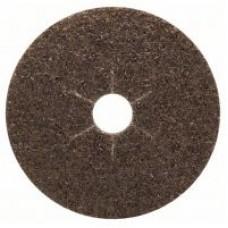 велкро диск ф125  №400 без отвори