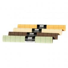 Бамбукови подложки за хранене без кант 76466 Ш 1 брой