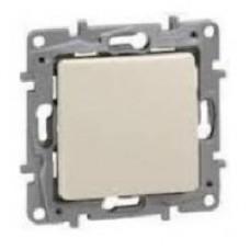 Еднополюсен ключ крем НИЛОЕ 10А 664600