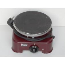 електрически котлон 1250W единичен