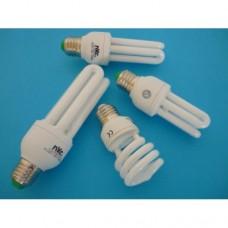енергосп.лампа 3тръби 18W 827 FTE 2700K