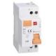дефекто токова защита монофазна 25А/30mA RKN