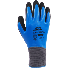 Ръкавици АКТИВ ГРИП G3250