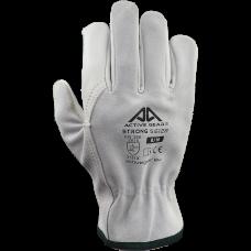 Ръкавици АКТИВ СТРОНГ S6130