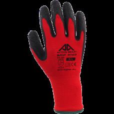 Ръкавици АКТИВ ГРИП G1170